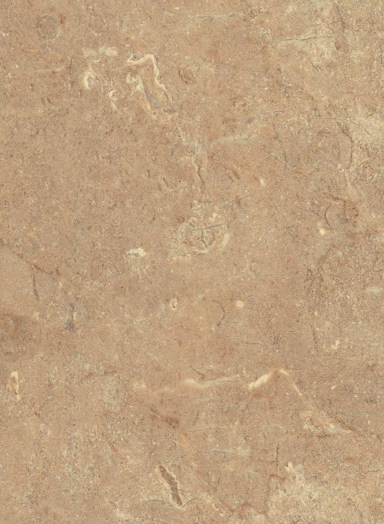 Душевой поддон из искусственного камня Staron Ям
